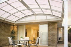 01-curved-patio-verandah-stratco