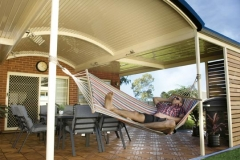 05-curved-patio-verandah-stratco