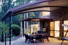 09-curved-patio-verandah-stratco