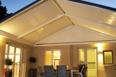 01-gable-patio-verandah-stratco
