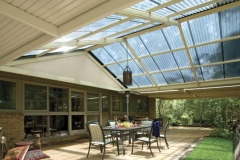 02-gable-patio-verandah-stratco