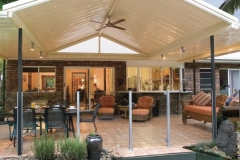 03-gable-patio-verandah-stratco
