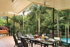 04-gable-patio-verandah-stratco