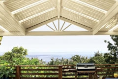 05-gable-patio-verandah-stratco