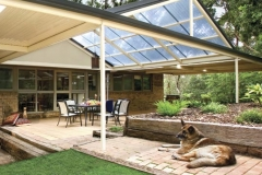 07-gable-patio-verandah-stratco