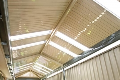 09-gable-patio-verandah-stratco