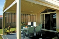 10-gable-patio-verandah-stratco
