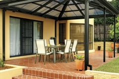 02-gazebo-hip-patio-verandah-stratco