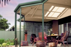 03-gazebo-hip-patio-verandah-stratco