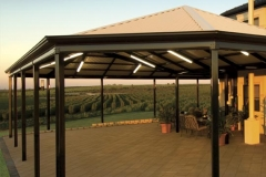 05-gazebo-hip-patio-verandah-stratco