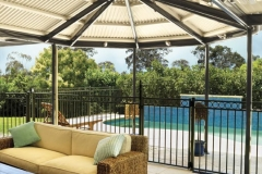 07-gazebo-hip-patio-verandah-stratco