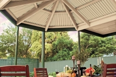 09-gazebo-hip-patio-verandah-stratco