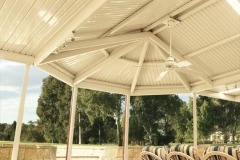 12-gazebo-hip-patio-verandah-stratco