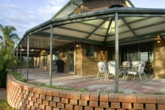 13-gazebo-hip-patio-verandah-stratco