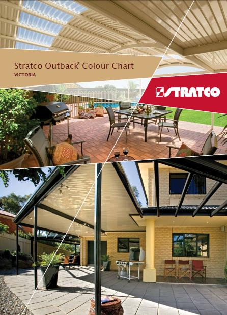 Patios, Gazebo Plans and Patio Designs Melbourne